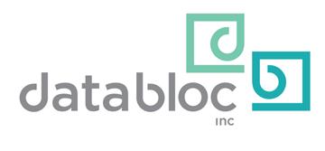 DataBloc