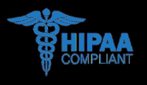 HIPAA Compliant NAS Migration