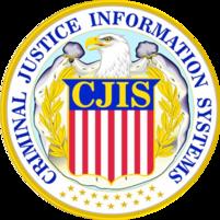 CJIS Compliant NAS Migration