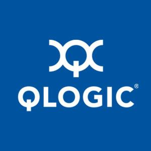 qLogiclogo